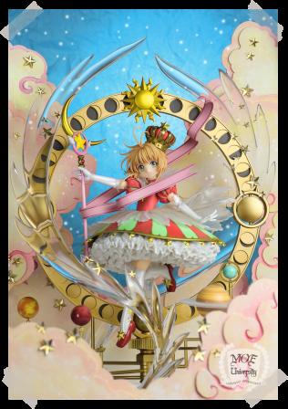 Sakura_009