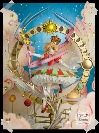 Sakura_010